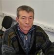 Специалист по защите растений Жулдас Тажимуратов