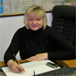 Левитина Светлана ландшафтный дизайнер