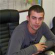 Медведев Алексей начальник участка